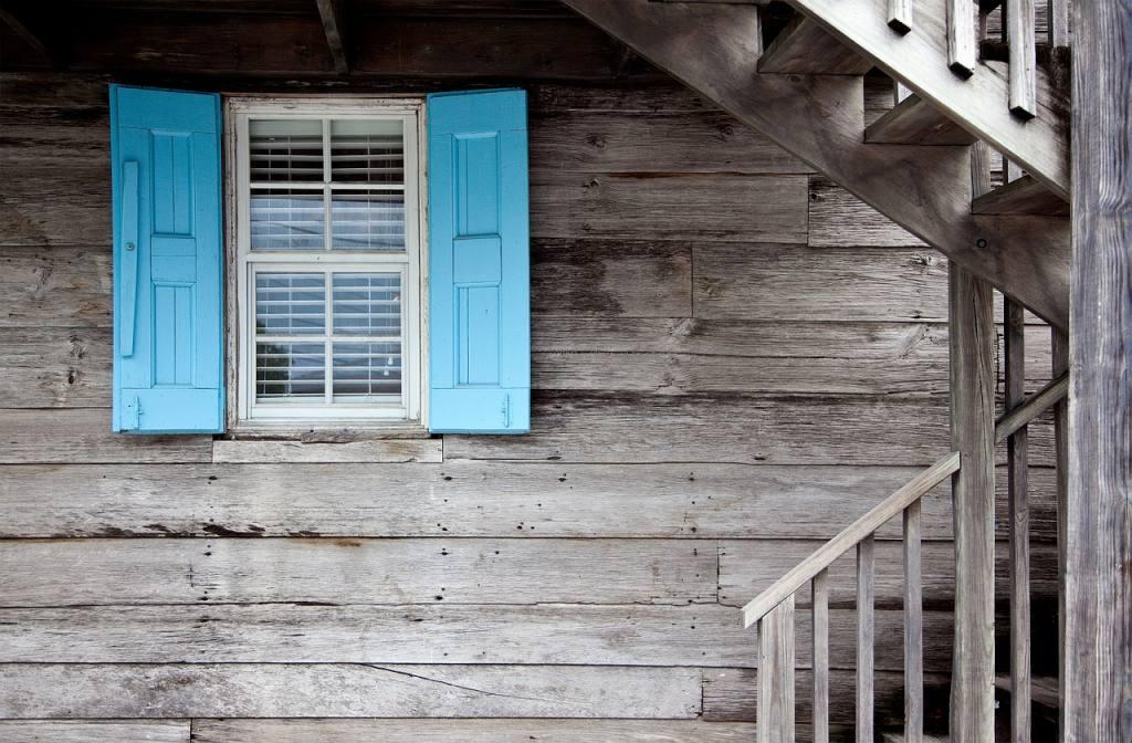 Wymiana okien – to się naprawdę opłaca!