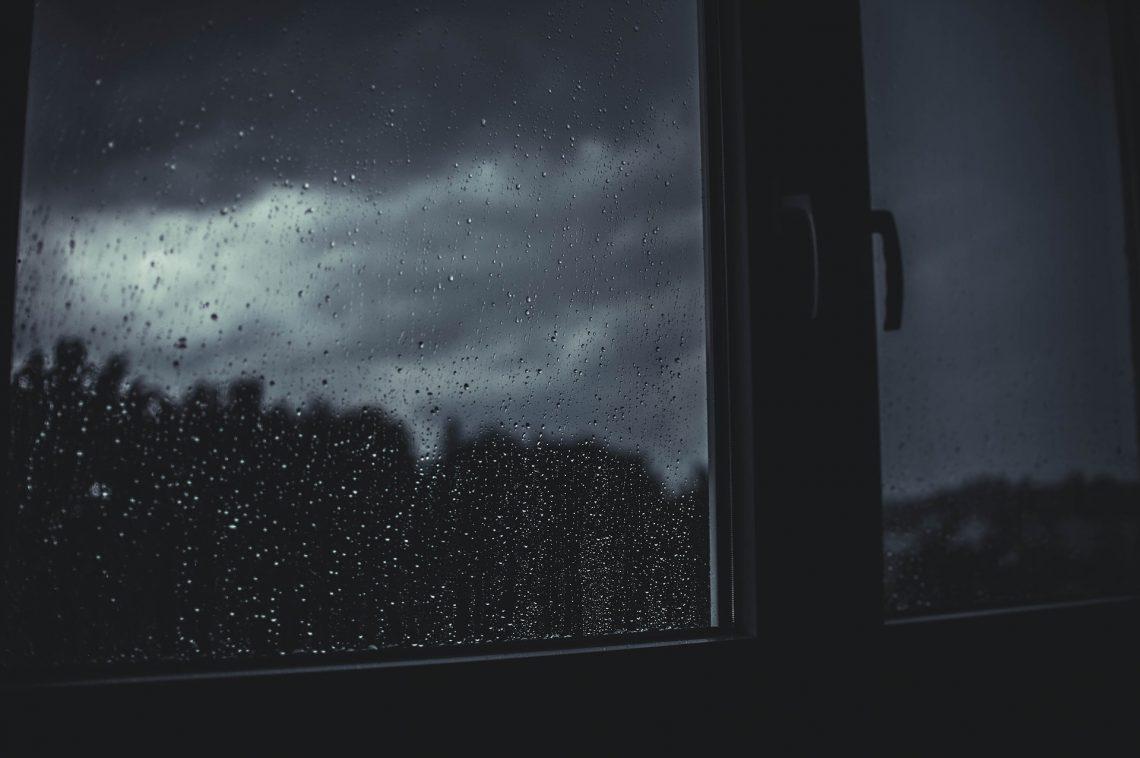 Okna – bezpieczeństwo czy estetyka?