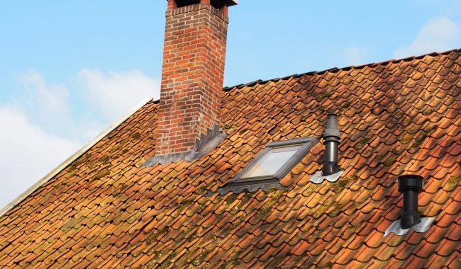 Wybieramy najlepsze okna na poddasze
