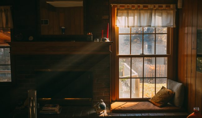 Kiedy wymienić okna na nowe?