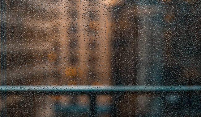 Zadbaj o okna przed zimą!