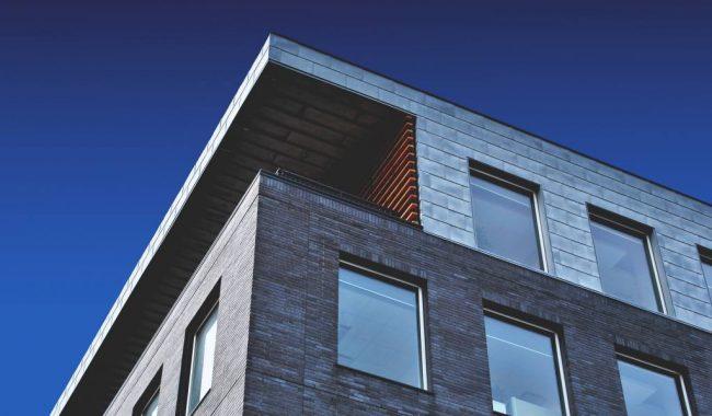 Okna pasywne – najnowocześniejsza technologia w Twoim domu