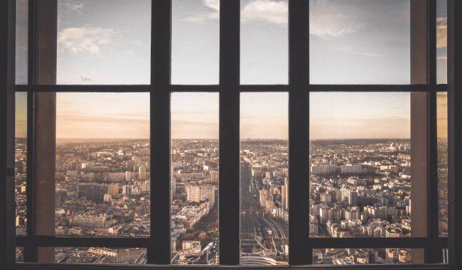 Czym charakteryzują się okna energooszczędne?