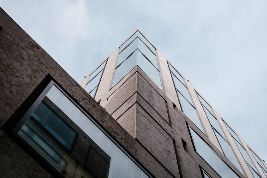 Nowe okna – poznaj najświeższe trendy!